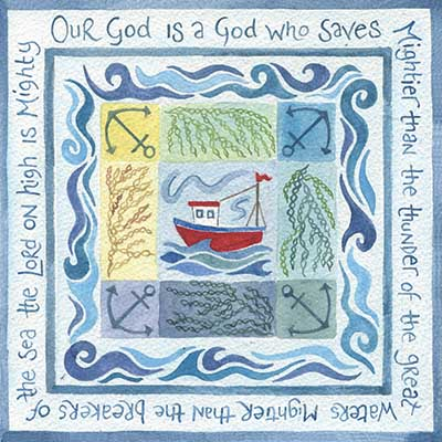 hannah-dunnett-a-god-who-saves-notecard-us-version