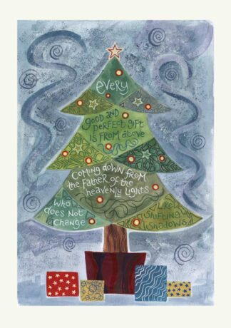 hannah-dunnett-christmas-tree-christmas-card-us-version