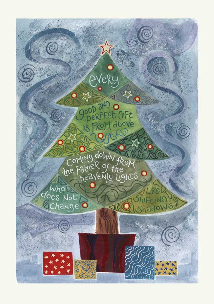 hannah-dunnett-christmas-tree-christmas-card-us-version