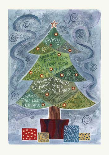 hannah-dunnett-christmas-tree-christmas-card-link-us-version