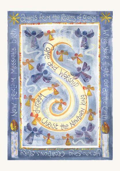 hannah-dunnett-come-and-worship-christmas-card-us-version