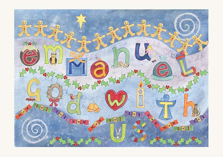 hannah-dunnett-emmanuel-christmas-card-us-version