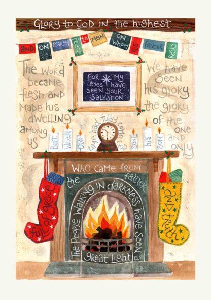 hannah-dunnett-glory-to-god-christmas-card-us-version