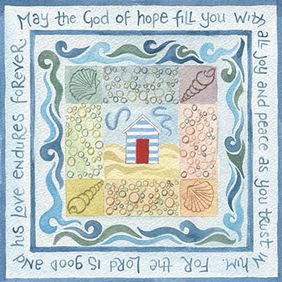 hannah-dunnett-god-of-hope-notecard-us-version