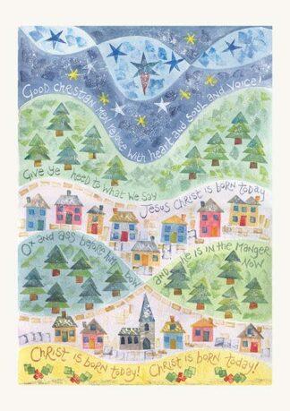 hannah-dunnett-good-christian-men-rejoice-christmas-card-us-version