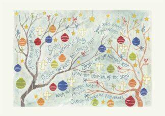 hannah-dunnett-hark-the-herald-christmas-card-us-version