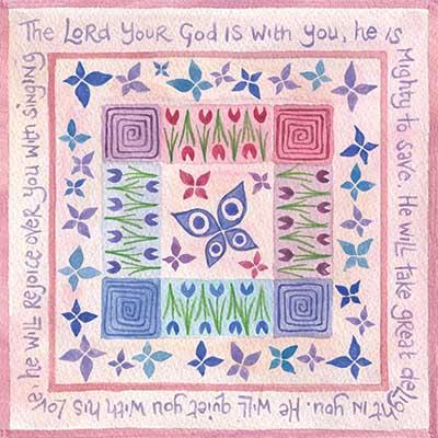 hannah-dunnett-he-will-rejoice-over-you-notecard-us-version