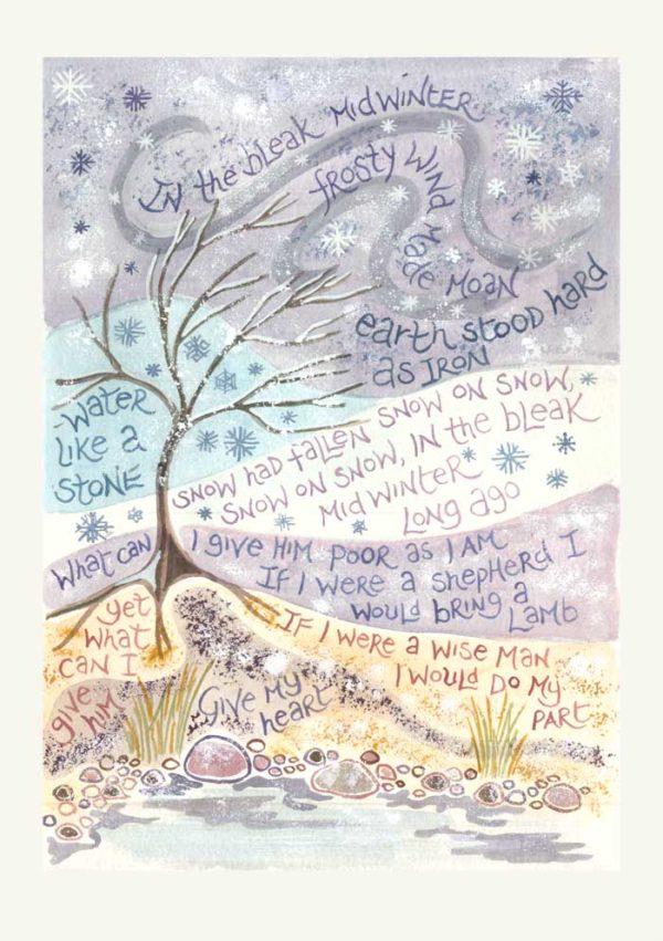 hannah-dunnett-in-the-bleak-mid-winter-christmas-card-us-version