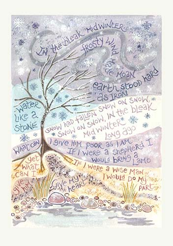 hannah-dunnett-in-the-bleak-mid-winter-christmas-card-link-us-version