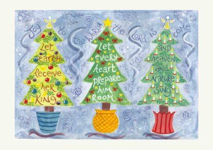 hannah-dunnett-joy-to-the-world-christmas-card-us-version