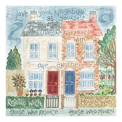 hannah-dunnett-love-your-neighbour-notecard-us-version
