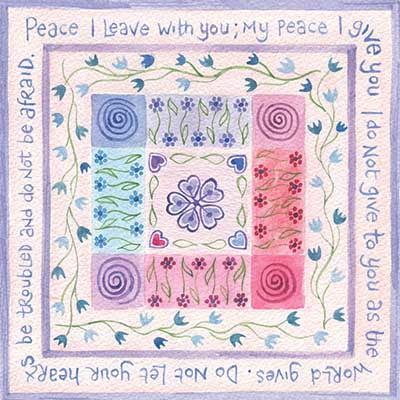 hannah-dunnett-peace-i-leave-with-you-notecard-us-version