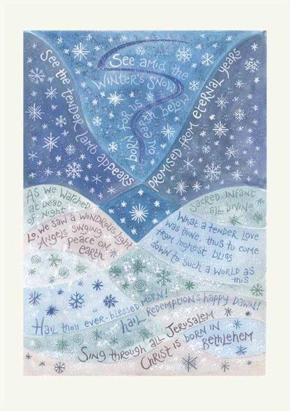 hannah-dunnett-see-amid-christmas-card-us-version