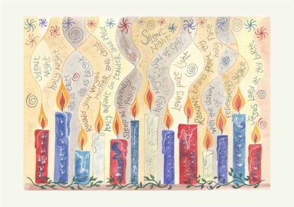 hannah-dunnett-silent-night-christmas-card-us-version