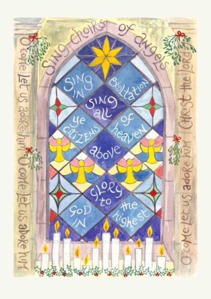 hannah-dunnett-sing-choirs-of-angels-christmas-card-us-version