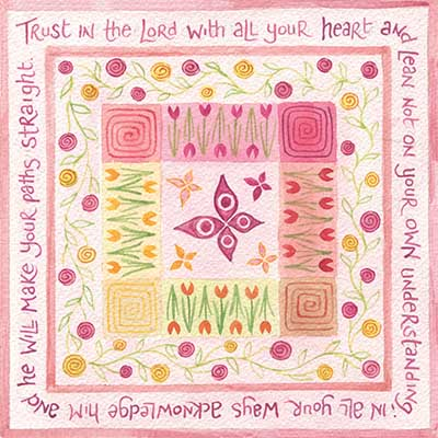 hannah-dunnett-trust-in-the-lord-notecard-us-version