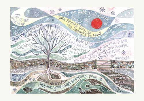 hannah-dunnett-winter-sun-christmas-card-link-us-version