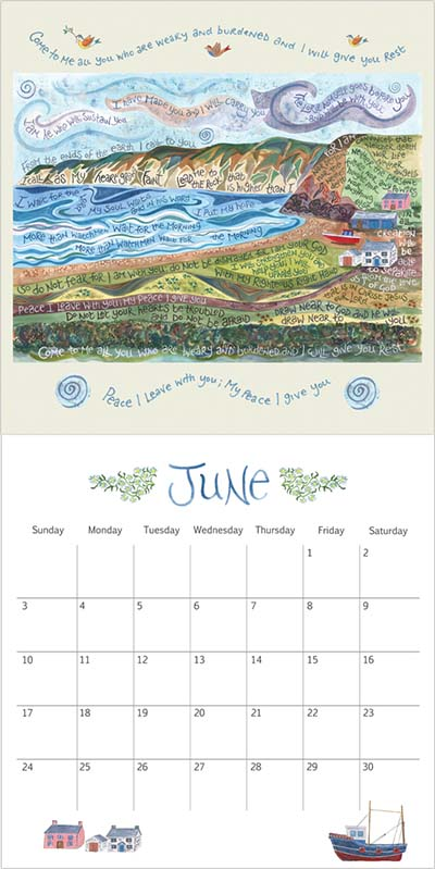 Hannah Dunnett USA Calendar 2018 June for website
